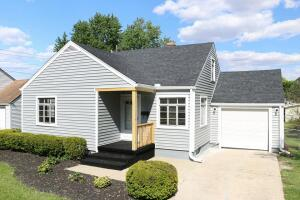 Undefined image of 517 N Oakland Street, Urbana, OH 43078