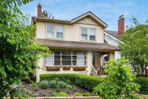 Undefined image of 61 Tibet Road, Columbus, OH 43202