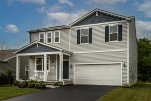 4011 Mad River Road, Grove City, OH 43123