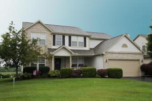 Undefined image of 8751 Linick Drive, Reynoldsburg, OH 43068