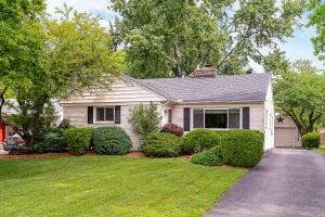 Undefined image of 440 E Weisheimer Road, Columbus, OH 43214