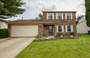 Undefined image of 2687 W Case Road, Columbus, OH 43235