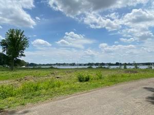 Undefined image of 0 Avon Place, 410, Buckeye Lake, OH 43008
