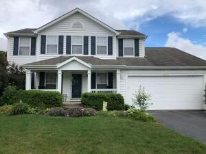 Undefined image of 6566 Hemmingford Drive, Canal Winchester, OH 43110
