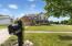 4693 Brae Lock Court, Grove City, OH 43123