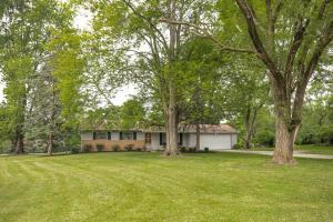 Undefined image of 3684 E Powell Road, Lewis Center, OH 43035