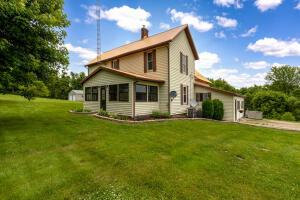 Undefined image of 9036 Buckeye Valley Road, Somerset, OH 43783