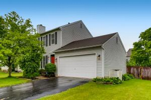 Undefined image of 2691 Westrock Drive, Hilliard, OH 43026