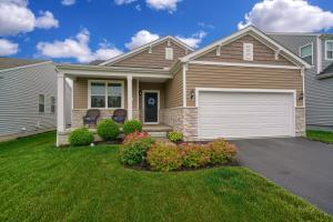Undefined image of 5921 Annsborough Drive, Galloway, OH 43119