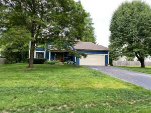 Undefined image of 10281 Oxford Drive, Pickerington, OH 43147