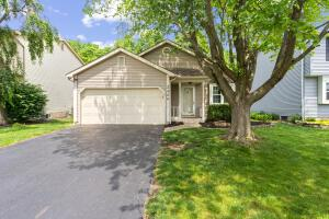Undefined image of 3906 Maidens Larne Drive, Columbus, OH 43221