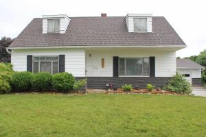 Undefined image of 2606 Kingston Avenue, Grove City, OH 43123