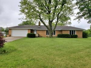 Undefined image of 1124 Knowlton Road, Bellefontaine, OH 43311