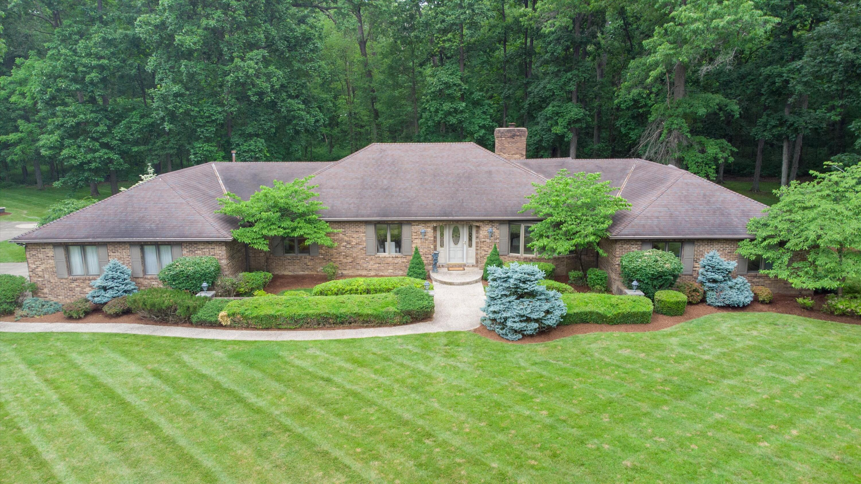 Photo of 7245 Lee Road, Westerville, OH 43081