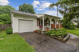 Undefined image of 4495 Densmore Road, Columbus, OH 43224