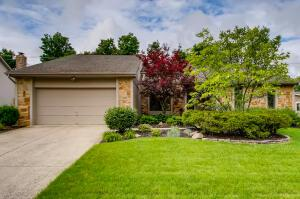 Undefined image of 1000 Vincent Court, Westerville, OH 43081