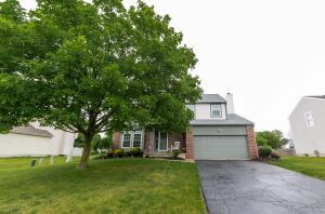 Undefined image of 9322 Harness Place, Pickerington, OH 43147