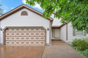 Undefined image of 8701 Firstgate Drive, Reynoldsburg, OH 43068
