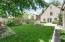 1857 Collingswood Road, Upper Arlington, OH 43221