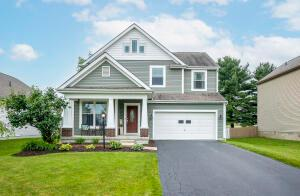Undefined image of 116 Cameron Drive, Etna, OH 43062