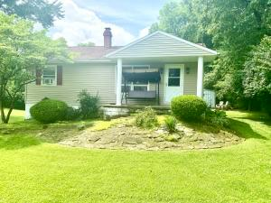 Undefined image of 317 S Delaware Street, Mount Gilead, OH 43338
