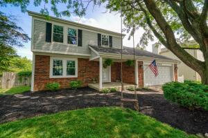 Undefined image of 5576 Deer Hill Drive, Galloway, OH 43119