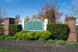 Undefined image of 5543 Albany Terrace Way, 1003, Westerville, OH 43081