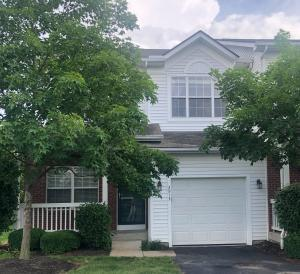 Undefined image of 3913 Hill Park Road, Hilliard, OH 43026