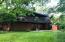179 Tucker Drive, Worthington, OH 43085