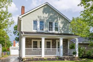 Undefined image of 2870 Oaklawn Street, Columbus, OH 43224