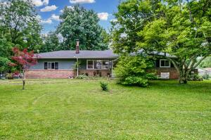 Undefined image of 392 Meadow Way SW, Pataskala, OH 43062