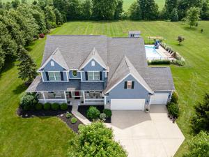 Undefined image of 13162 Brandon Mill Drive NW, Pataskala, OH 43062