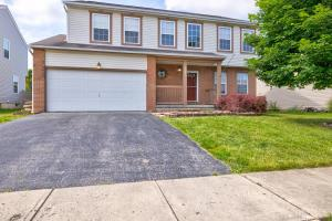 Undefined image of 6987 Storm Boat Lane, Canal Winchester, OH 43110