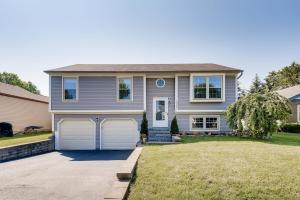 1323 Clement Drive, Columbus, OH 43085