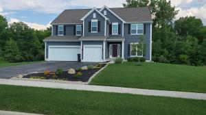 14074 Sunladen Drive SW, Reynoldsburg, OH 43068