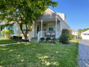 Undefined image of 274 S Brinker Avenue, Columbus, OH 43204