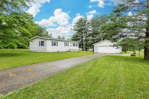 Undefined image of 1122 Township road 208, Marengo, OH 43334