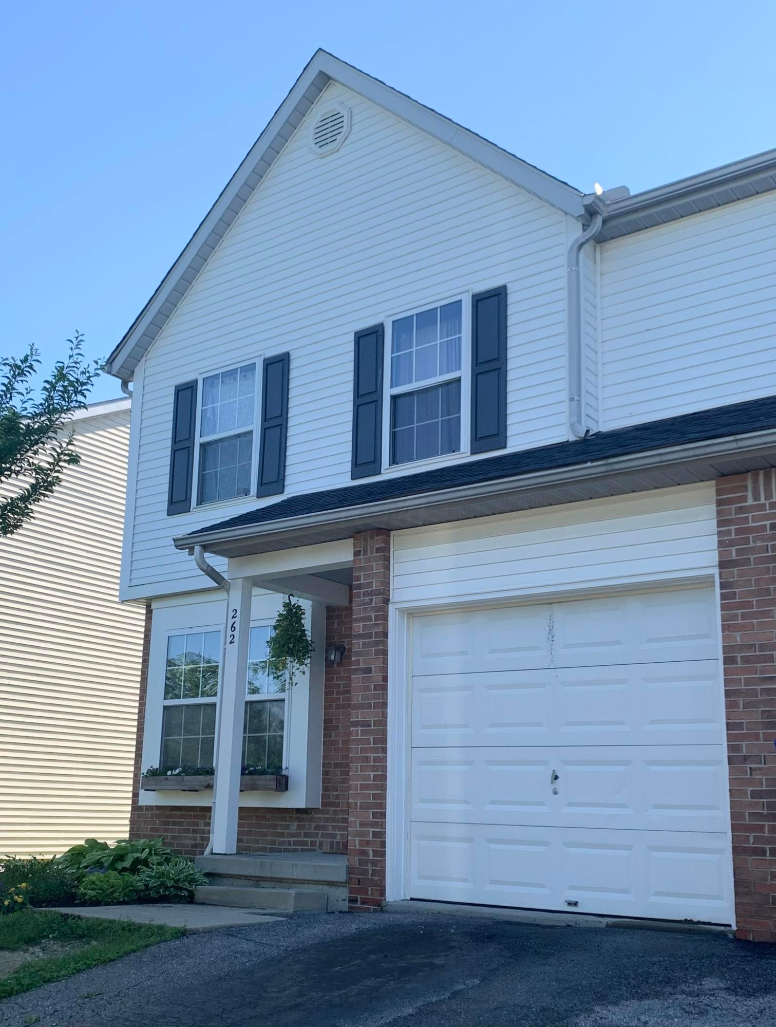 Photo of 262 Richards Circle, Delaware, OH 43015