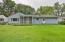442 Crandall Drive, Worthington, OH 43085