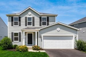 3982 Mad River Road, Grove City, OH 43123