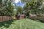 308 Chase Road, Columbus, OH 43214