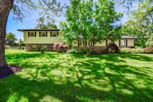 2316 Berry Hill Drive, Grove City, OH 43123