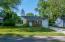353 Kenbrook Drive, Worthington, OH 43085