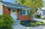 This adorable home is within walking distance to Selby Park!