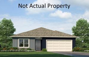 Undefined image of 2451 Brook Run Drive, Lancaster, OH 43130