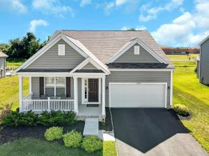 Undefined image of 12204 Herons Landing Drive NW, Pickerington, OH 43147