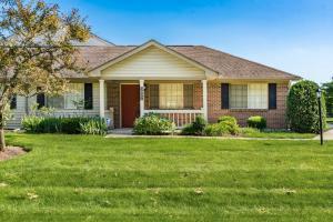 3902 Wiston Drive, Groveport, OH 43125
