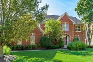 Undefined image of 6947 New Albany Links Drive, New Albany, OH 43054