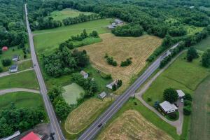 Undefined image of 1730 US Highway 22 NE, Somerset, OH 43783