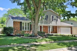 1044 Firth Avenue, Worthington, OH 43085